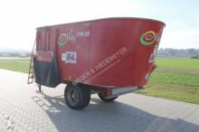 Bilder ansehen BVL - van Lengerich 17N-2S V-MIX Zuchtmaterial