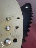 Voir les photos Matériel d\'élevage Metaltech WP12