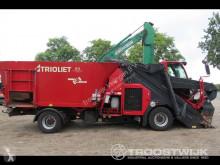 View images Nc TT-2-17-VL livestock equipment