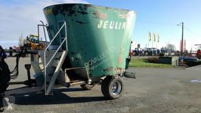 Voir les photos Matériel d\'élevage Jeulin EUROPA 2