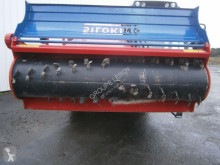 View images Siloking COMPACT 1612 livestock equipment