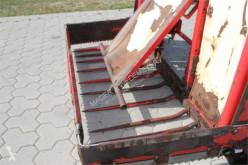 Bilder ansehen Trioliet TU 195 Zuchtmaterial