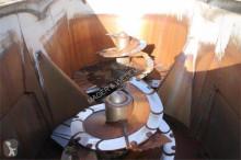 Bilder ansehen Trioliet SOLOMIX 2 1800 ZK Zuchtmaterial