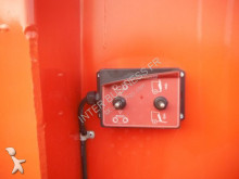 Voir les photos Matériel d\'élevage Euromark TX 157 XL POWER DRIVE neuf