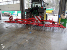 Einböck Vibro crop