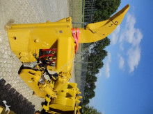 Caterpillar ripper to fit Cat D8