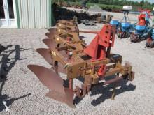 Goldoni Plough