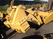 Caterpillar D7G MS-ripper