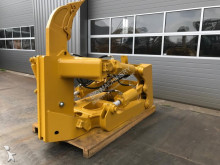Caterpillar D8T D8R D8N SS-Ripper with Pin Puller