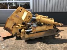 Caterpillar D8R/D8T 8SS-Ripper