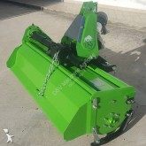 DSV Power harrow