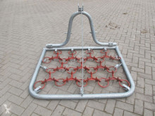 nc Harrow for meadow (1,4 m) neuf