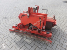 Wiedenmann Roll & press