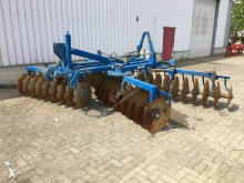 Dal-Bo Rigid harrow