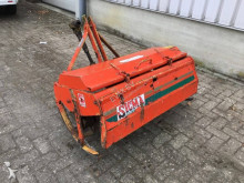 Sicma Rigid harrow