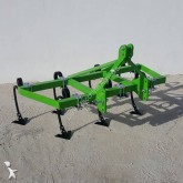 DSV Non-power harrow