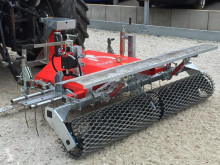 n/a Tined grassland weeder harrow
