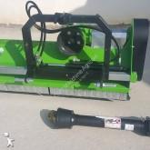 DSV Bodenbearbeitungsgeräte