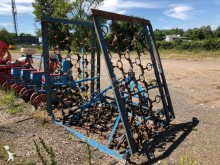 used Non-power harrow