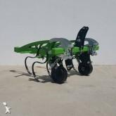 DSV Werkzeuge für nicht vorbereiteten Boden