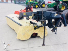 Vicon Rotary harrow