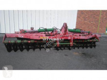 Techmagri Disc harrow