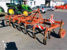used Rigid harrow
