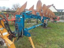 Bonnel Plough