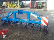 used Disc harrow