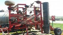 Horsch Bodenbearbeitungsgeräte