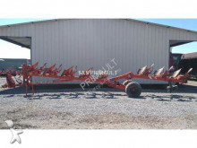 Kuhn MANAGER SPC