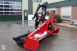 Kongskilde Rigid harrow