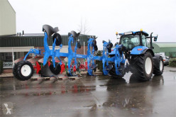 Kongskilde / New Holland PHVS 5