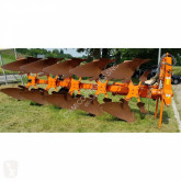 n/a PPV S FV agricultural implements