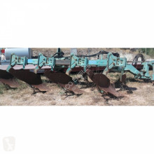 Nardi EURO 4 agricultural implements