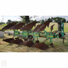 Moro Pietro EUROPA EVQ20-SR agricultural implements