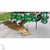 Moro Pietro Bodenbearbeitungswerkzeuge