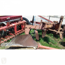 Sogema DUPAO 51 S agricultural implements