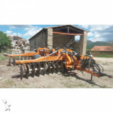 n/a EDV L 970 40 24 agricultural implements