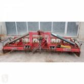 Breviglieri MAGNUM 4 - 300 Bodenbearbeitungswerkzeuge