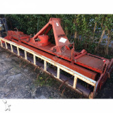 Kuhn HRB 301 agricultural implements
