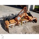 Maschio Gaspardo DELFINO 200 agricultural implements