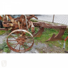 n/a CA 2 SP agricultural implements