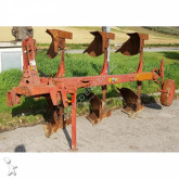 Moro Aratri TRV 14-A STEP agricultural implements