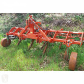 Corma RDIP 9 RH agricultural implements