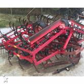 Kongskilde MASTER SUPER Q SGC 6 MT agricultural implements