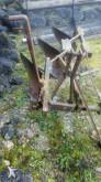 Kirpy Plough