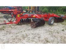 Quivogne Werkzeuge für nicht vorbereiteten Boden
