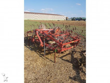 Kongskilde Disc harrow