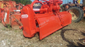 View images N/a Maschio AZ1650 agricultural implements